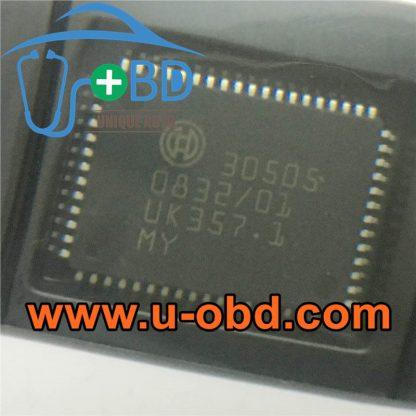 BOSCH 30505
