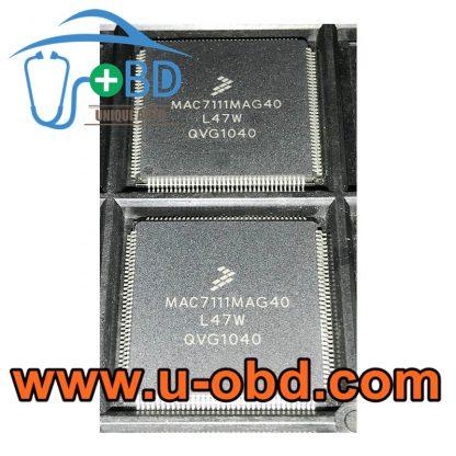 MAC7111MAG40-L47W
