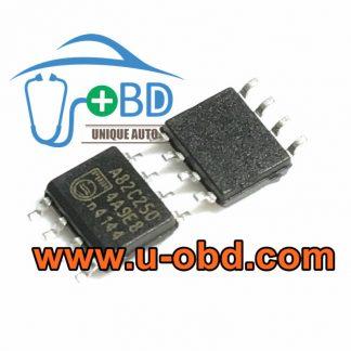 A82C250 VOLKSWAGEN ABS Module communication chip