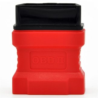 Autel DS708 16PIN OBD 2