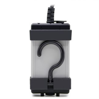 Volvo Multi-Language Diagnostic Tool