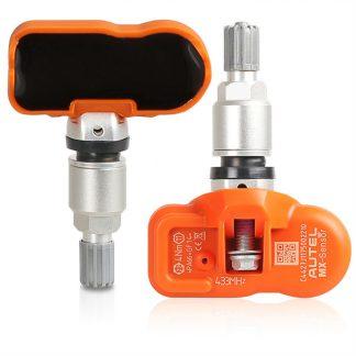 MX 433MHz TPMS Sensor