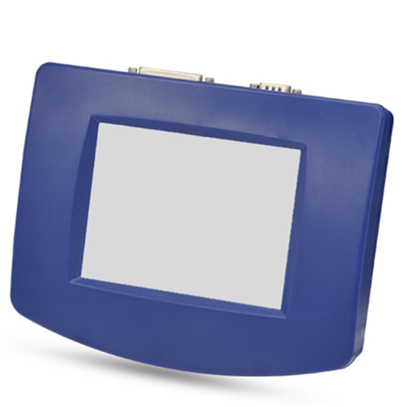 FTDI Chip Digiprog 3 V4.94 OBD ii Programmer Odometer correction