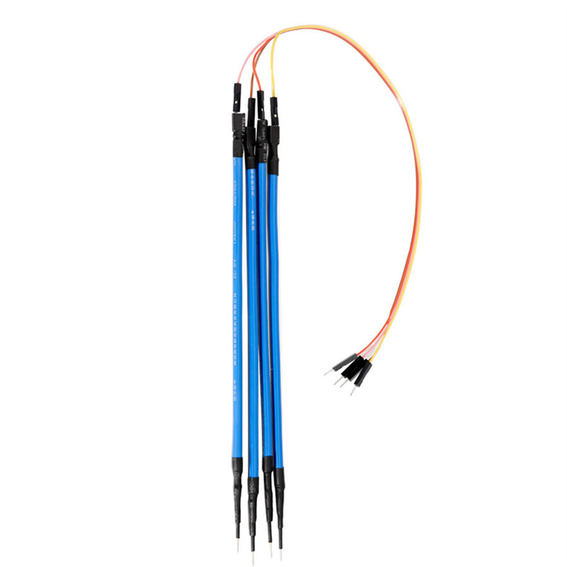 BDM Frame probe pen
