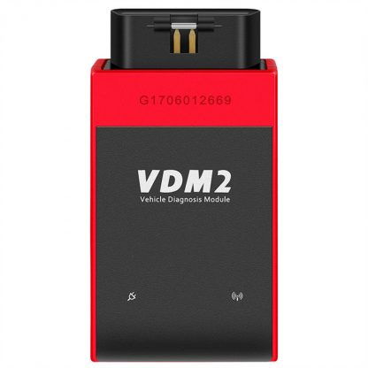 VDM2 Full System Wifi AutoDiagnostic Tool for Android V3.9