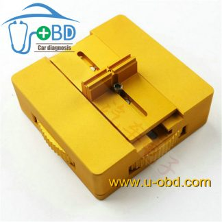 PCB holder