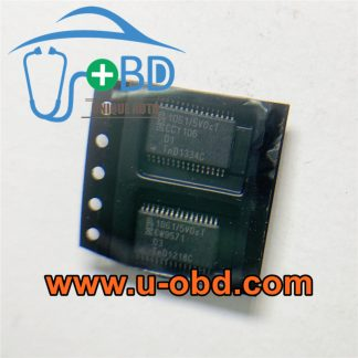1061 5v0ct Automotive CAN BUS Transceiver chips