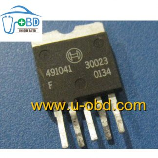 30023 M154 Commonly used ignition driver transistors chip for automotive ECU