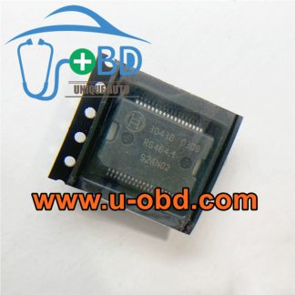 30430 BOSCH ECU widely used power regulator chip