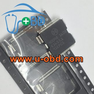 40048 BOSCH ECU Commonly used vulnerable fuel injection chips