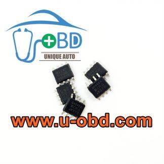 Q4946A DELPHI MT20U2 Fuel injection chips