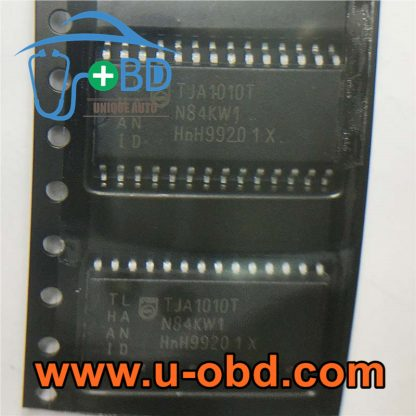 TJA1010T CAN BUS Transceiver