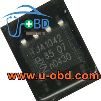 TJA1042 CAN communication chip