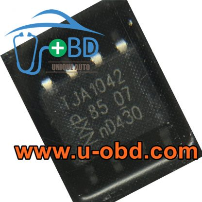 TJA1042 CAN communication chip