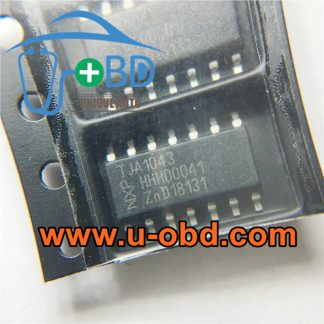TJA1043 Automotive ECM Commonly used CAN BUS Transceiver chips