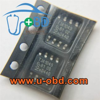 TJA1049 CAN BUS Communication chips