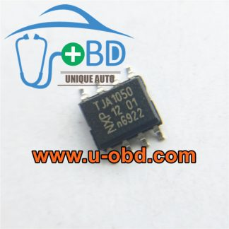 TJA1050 Car ECU ECM CAN BUS communication Transceiver chip
