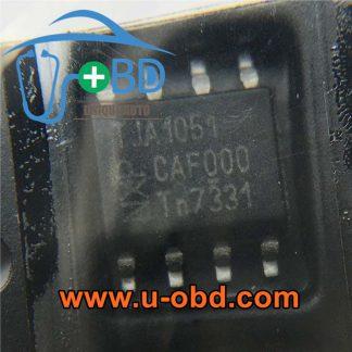 TJA1051 Automotive ECM CAN BUS Communication transceiver chips