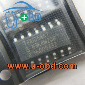 TJA1054AT Automotive ECM CAN BUS Communication transceiver chips