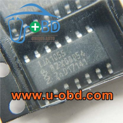 TJA1055 CAN BUS Transceiver communication chips