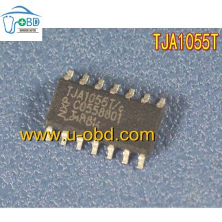 TJA1055T CAN communication Transceiver chip for automotive ECU