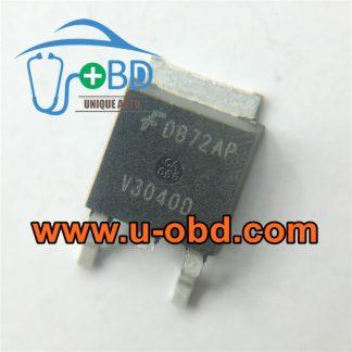 V3040D
