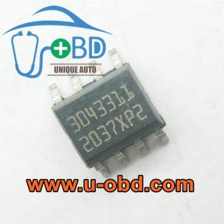 3043311 chip