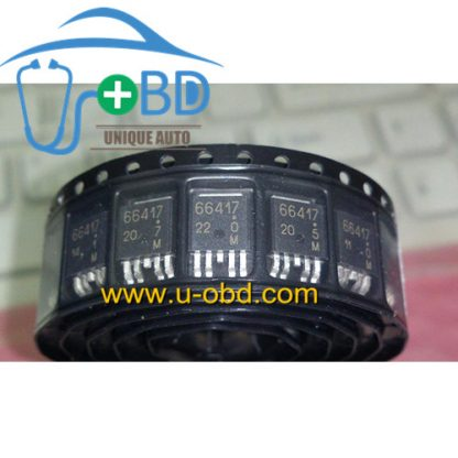 66417 Widely used head light driver chips for volkswagen skoda BCM