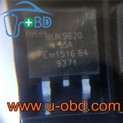 BUK9620-55A