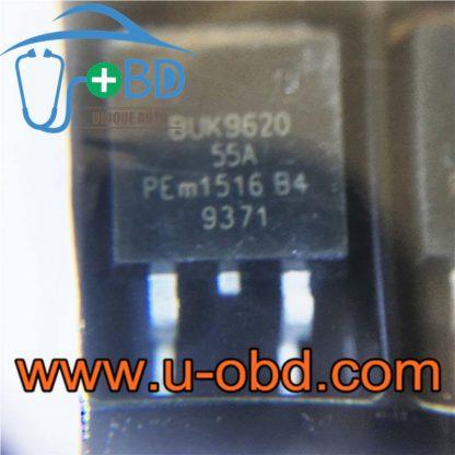 BUK9620-55A widely used ECU transistors