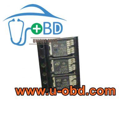 VN5E010MH VOLKSWAGEN FORD BCM Fog lamp driver chips
