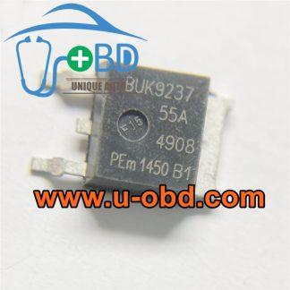 BUK9237-55A Car ECM ECU commonly used MOSFET