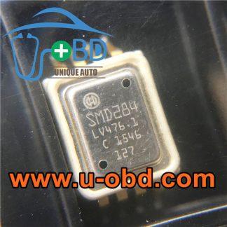 SMD284 BMW N52 DME Mercedes Benz ECU pressure sensor