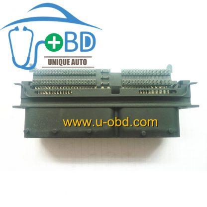 BOSCH EDC16 EDC17 ECU Plug 154 PIN 60 PIN + 94 PIN