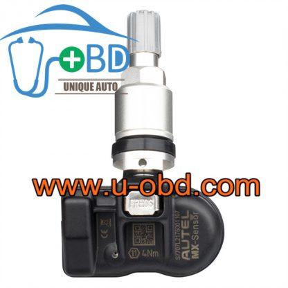 Autel Tire pressure programmable Mx-sensor 315MHz TPMS sensor