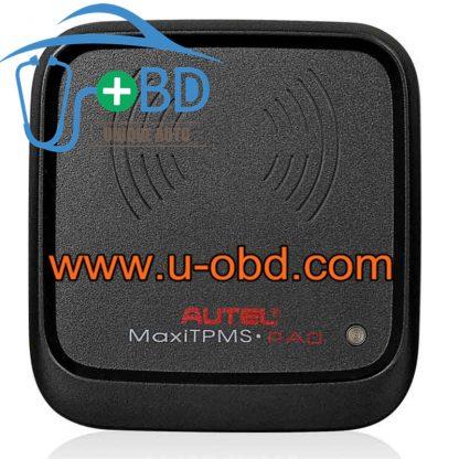 Autel Tire pressure programmable Mx-sensor MaxTPMS Pad
