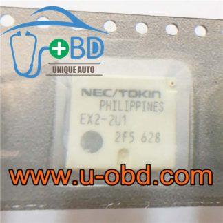 NEC EX2-2U1
