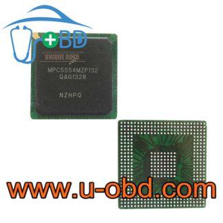 MPC5554MZP132
