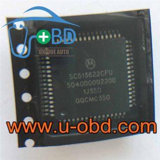 SC511081CFU 1J35D