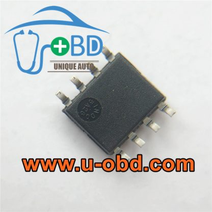 10042A CAN Communication chips