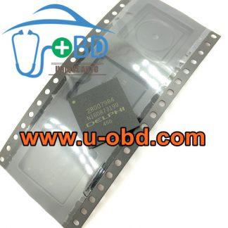 28007984 DELPHI ECU Commonly used BGA Chip