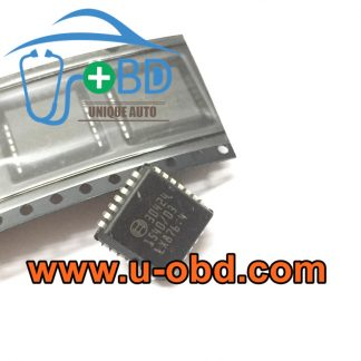 30424 BOSCH ECU Commonly used ECM driver chips