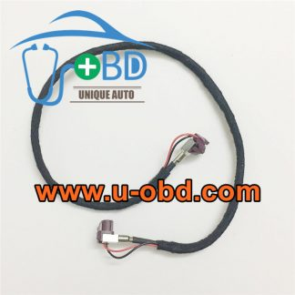 BMW EVO Head unit LVDS Cable