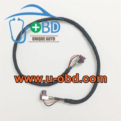 BMW EVO Head unit LVDS Cable