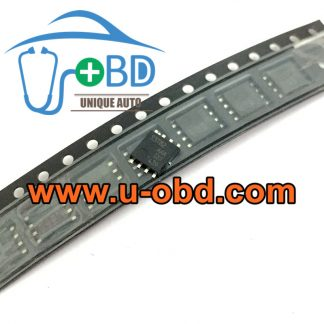 S3T82 TOYOTA BCM Commonly used head light control chips