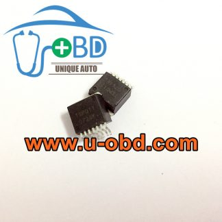 TSPD11 TOYOTA CAMRY Head light Commonly used control chips