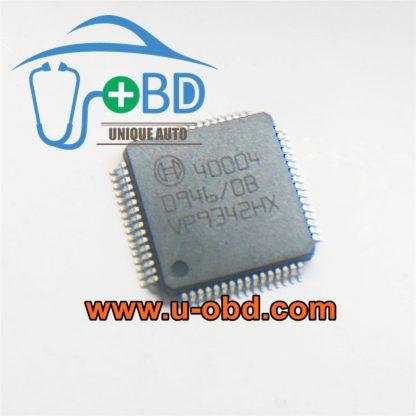 BOSCH 40004 Chip