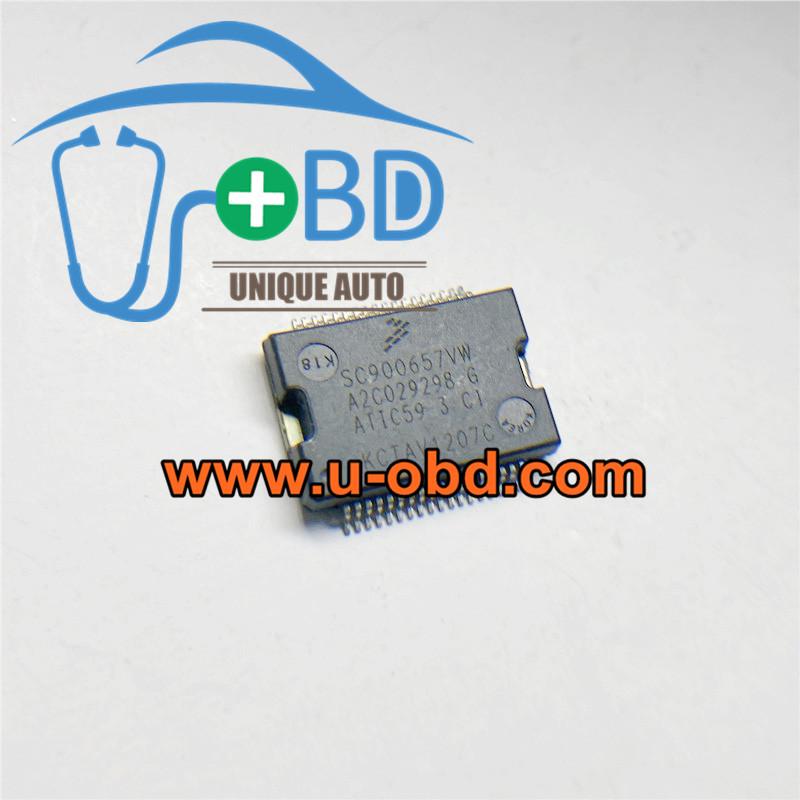 SC900657VW A2C029298 G ATIC59 3 C1